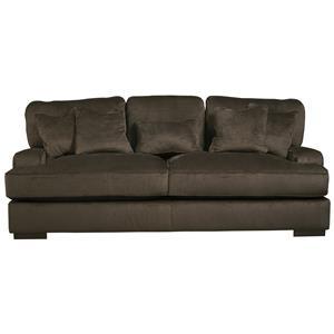 Ashley/Benchcraft Bisenti Sofa