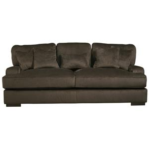 Benchcraft Bisenti Sofa