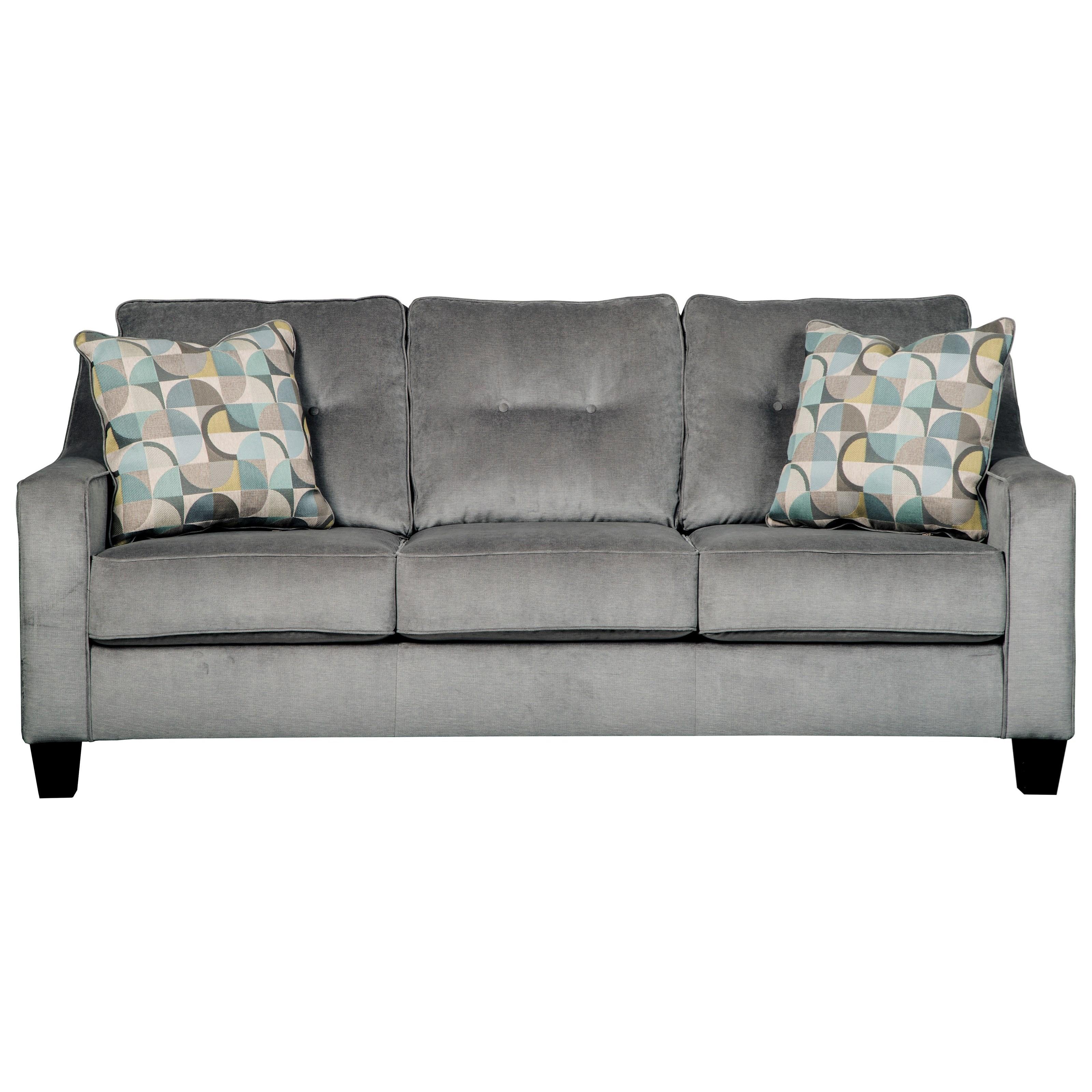 Benchcraft Bizzy Sofa - Item Number: 6950338