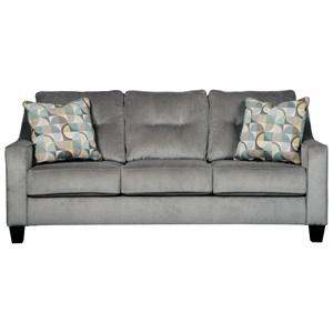 Benchcraft Bizzy Queen Sofa Sleeper