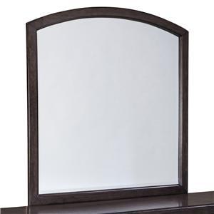 Benchcraft Braymore Bedroom Mirror
