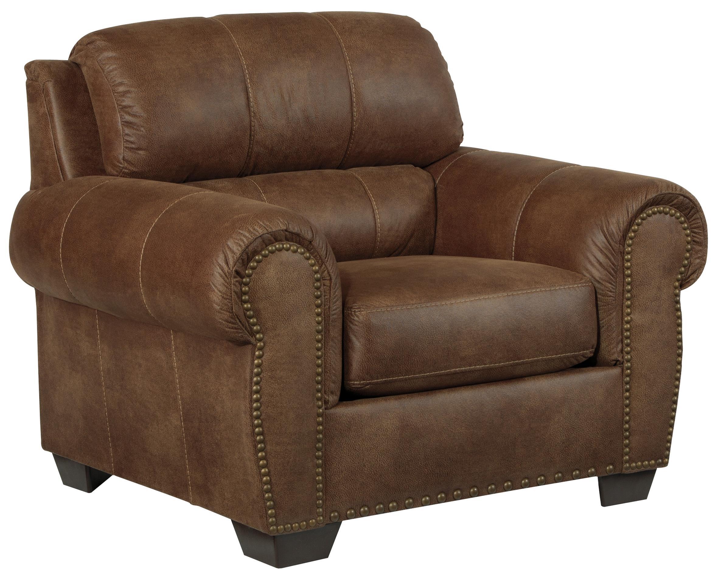 Benchcraft Burnsville Chair - Item Number: 9720620