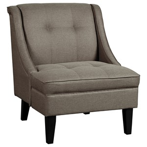 Benchcraft Calicho Accent Chair