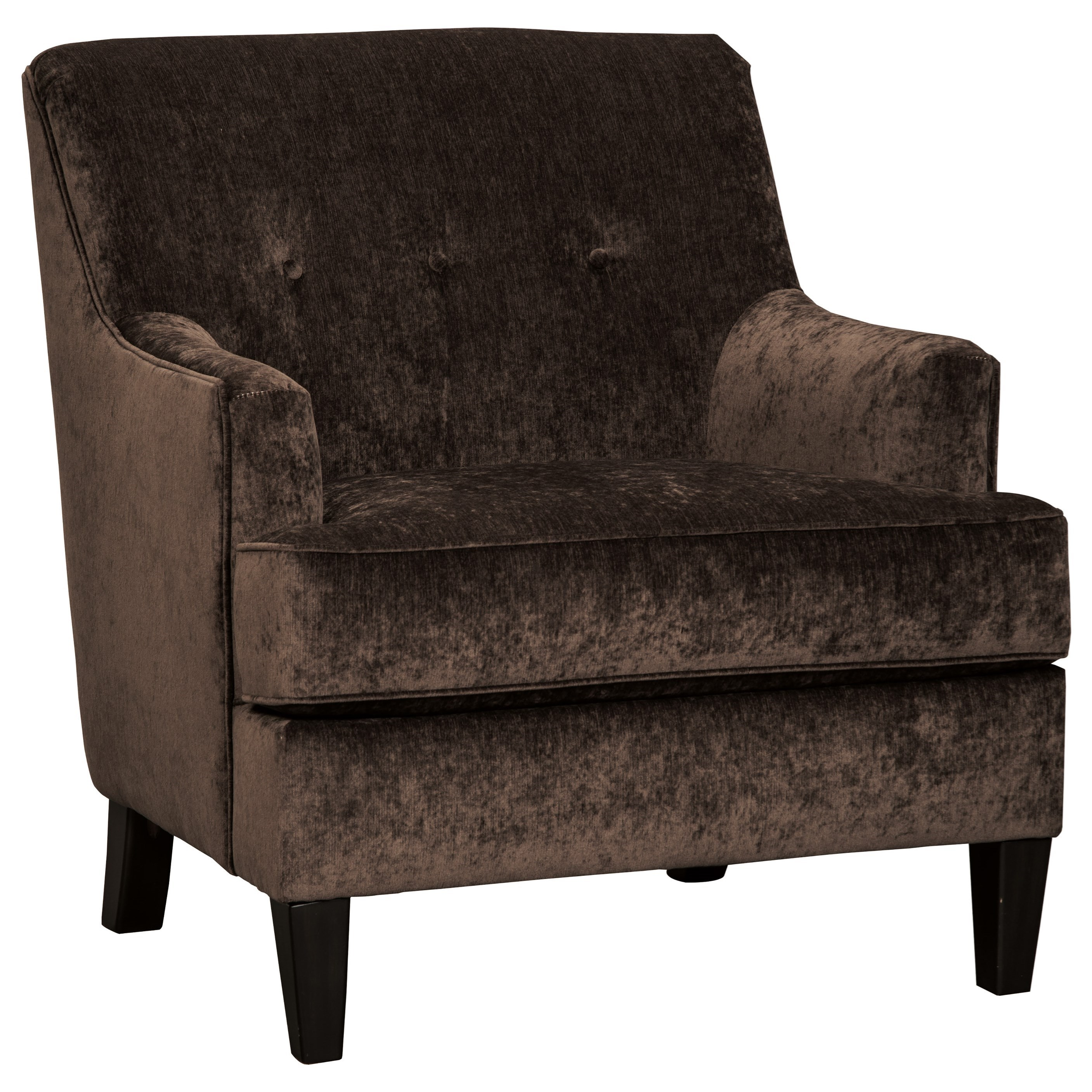 Benchcraft carlinworth accent chair item number 8440122