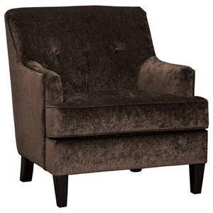Benchcraft Carlinworth Accent Chair