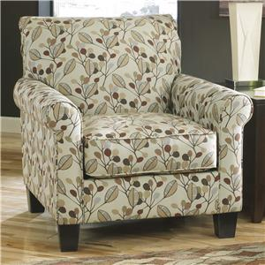 Benchcraft Danely Accent Chair