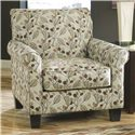 Benchcraft Danely Accent Chair - Item Number: 3550021