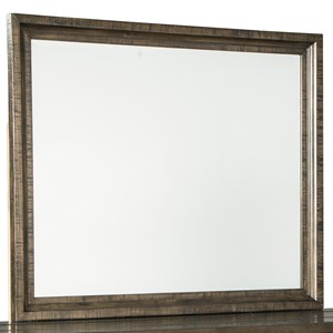 Benchcraft Darloni Bedroom Mirror