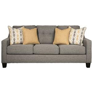 Benchcraft Daylon Sofa