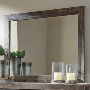 Benchcraft Derekson Bedroom Mirror