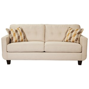 Benchcraft Drasco Sofa