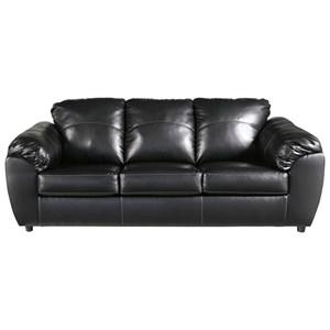 Benchcraft Fezzman Sofa Sleeper