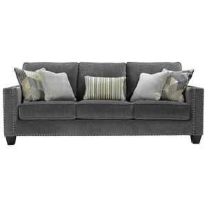 Benchcraft Gavril Sofa