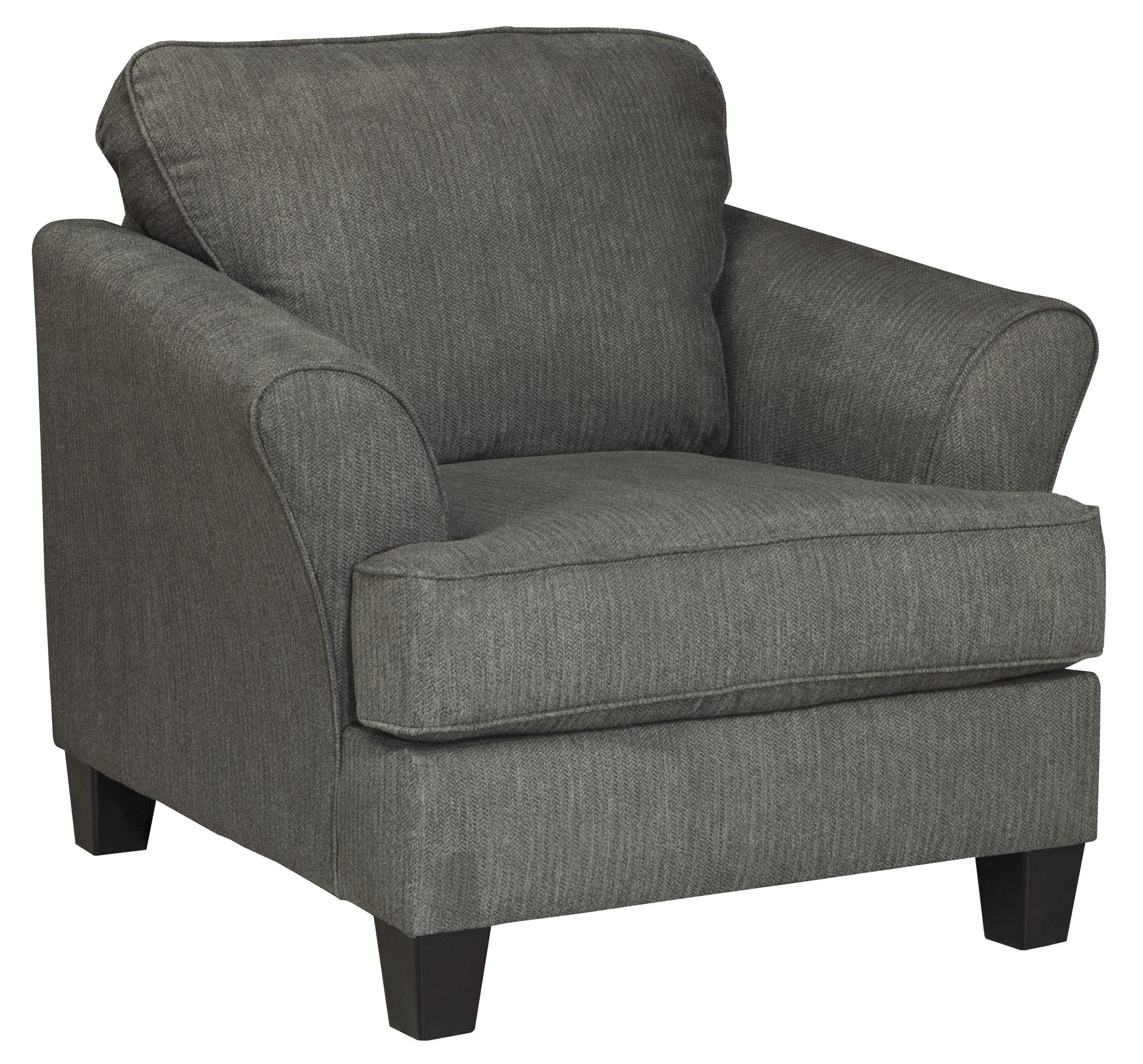 Ashley/Benchcraft Gayler Chair - Item Number: 4120120