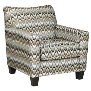 Ashley/Benchcraft Gayler Accent Chair