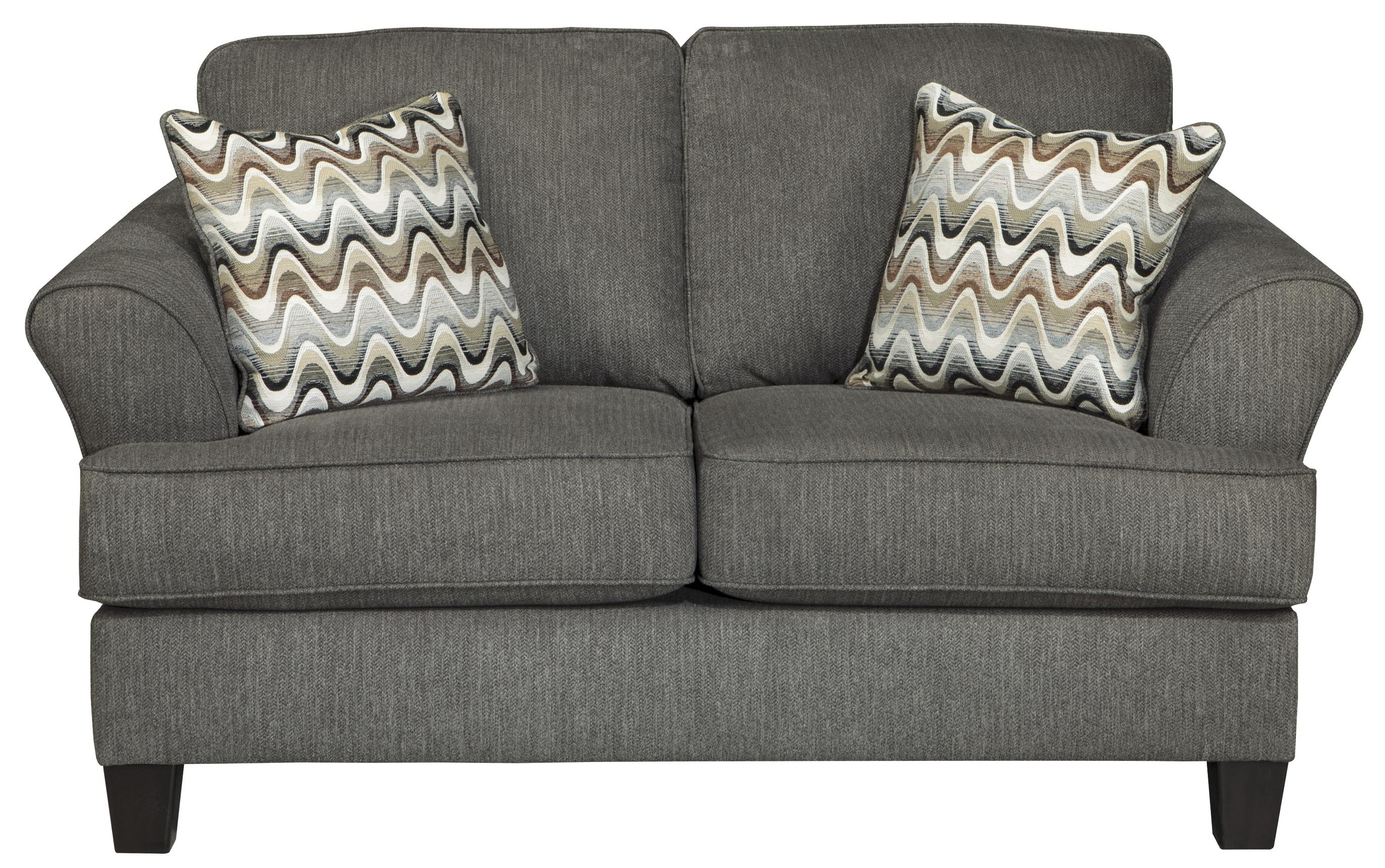 sleeper zigana by category page love id product seat grey name twist sunset istikbal chain loveseat index