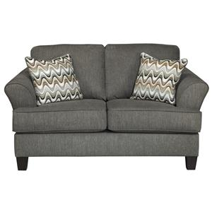 Ashley/Benchcraft Gayler Loveseat