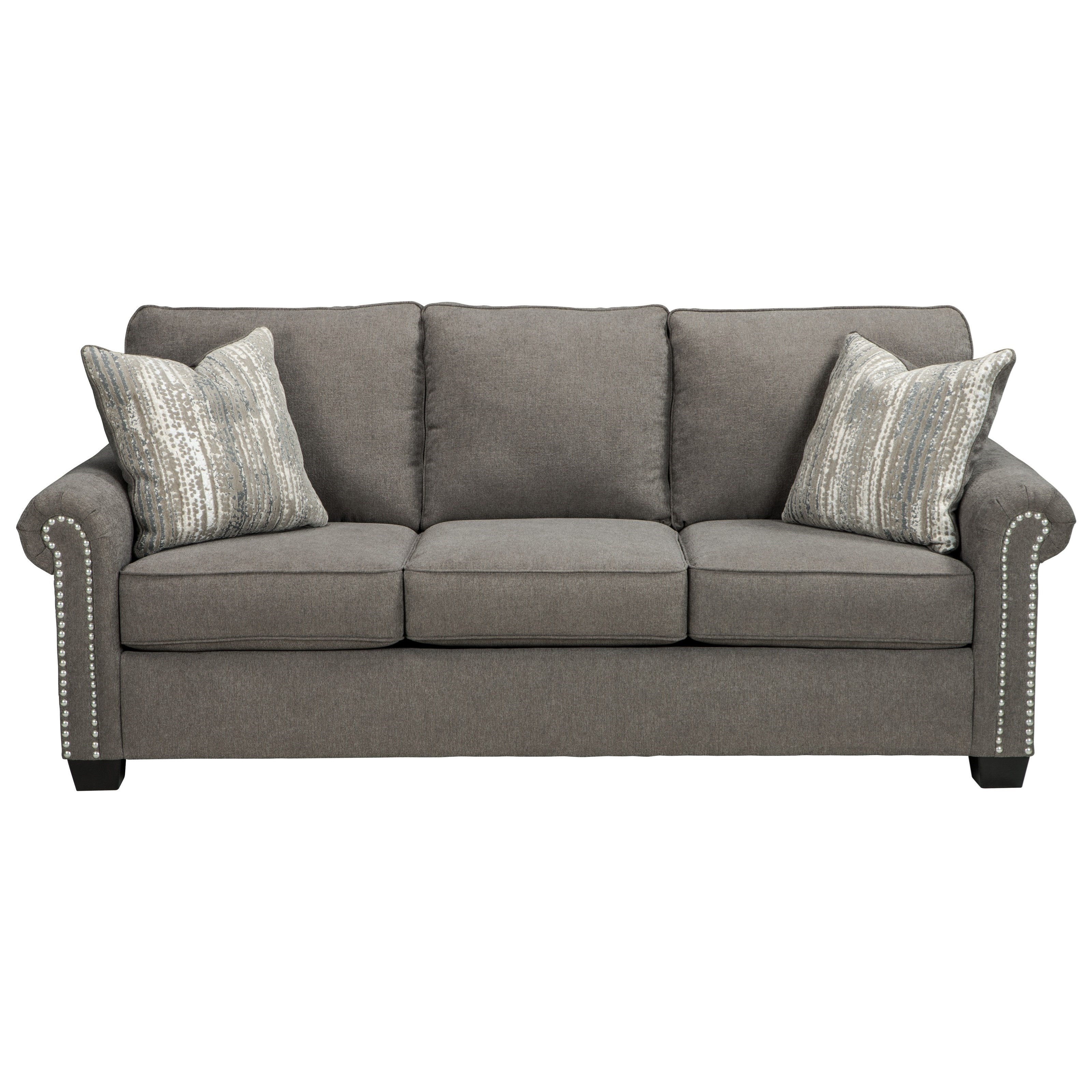Benchcraft Gilman Sofa - Item Number: 9260238