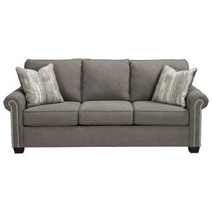Benchcraft Gilman Sofa