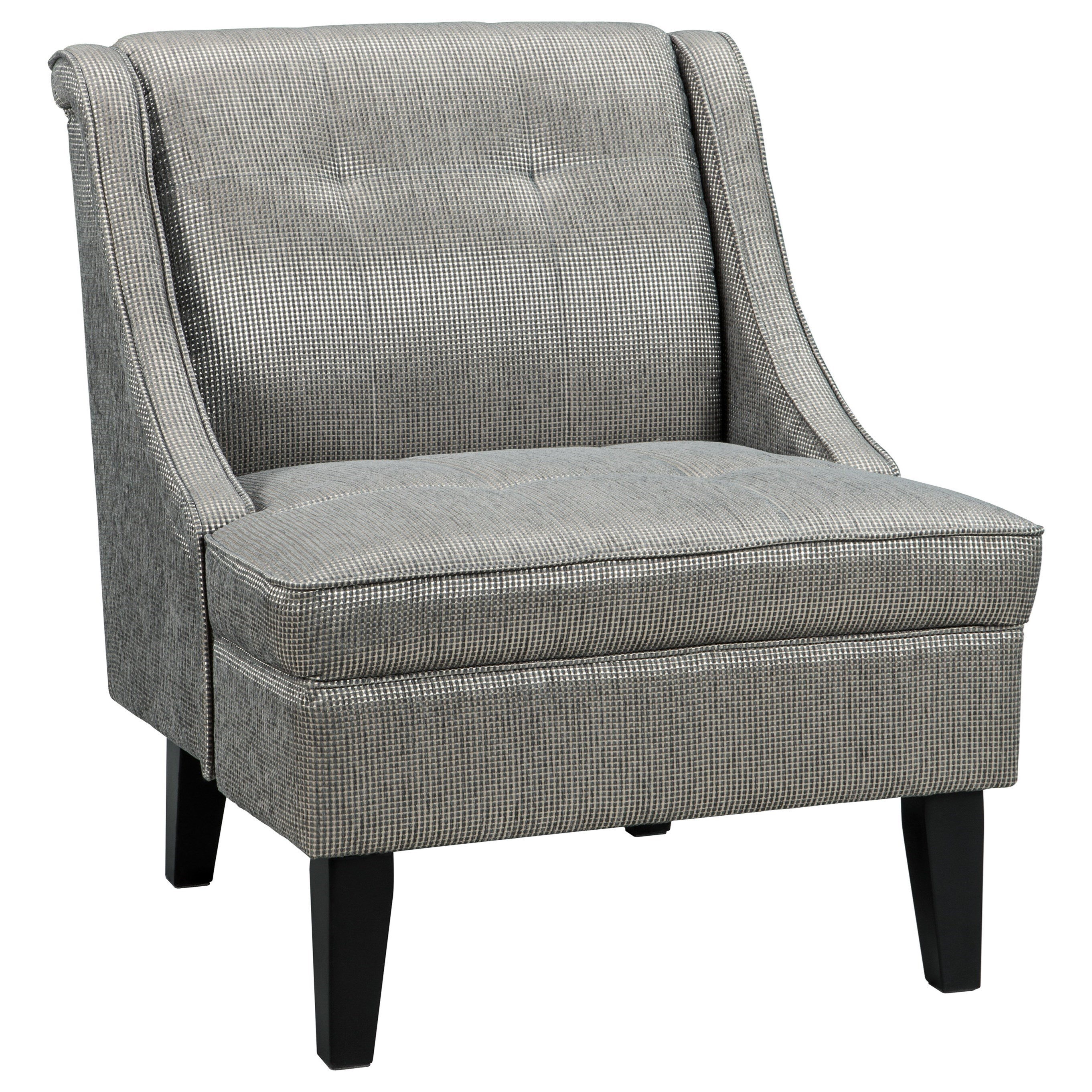 Benchcraft Gilman Accent Chair - Item Number: 9260260