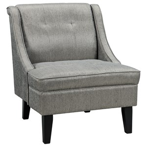 Benchcraft Gilman Accent Chair