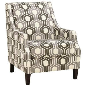 Ashley/Benchcraft Guillerno Accent Chair
