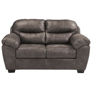 Benchcraft Havilyn Loveseat