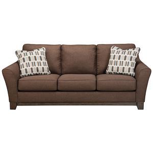 Benchcraft Janley Sofa