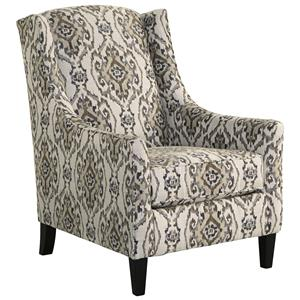 Benchcraft Jonette Accent Chair