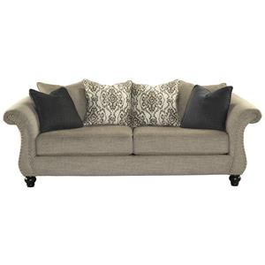 Benchcraft Jonette Sofa