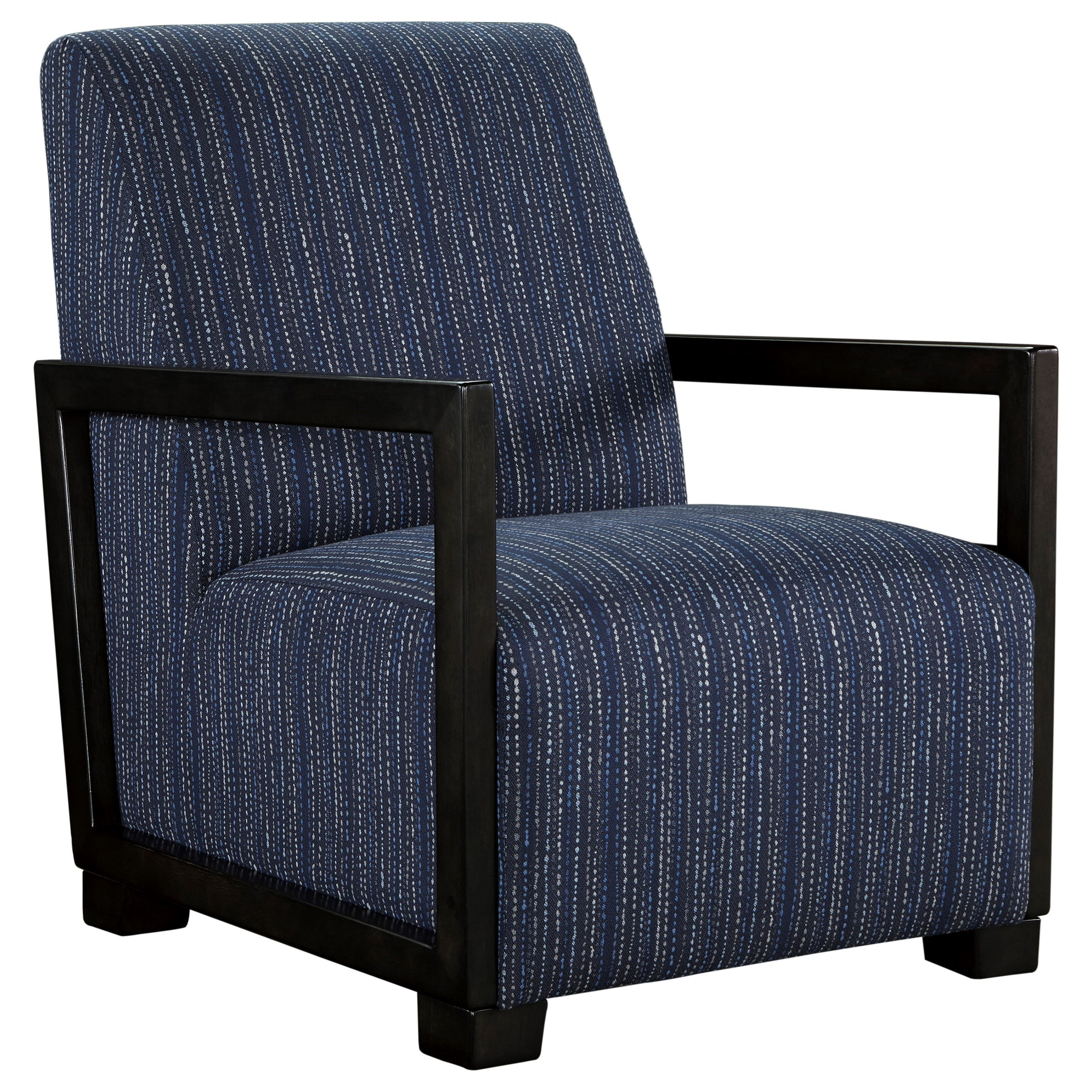Benchcraft Kendleton Accent Chair - Item Number: 5470460