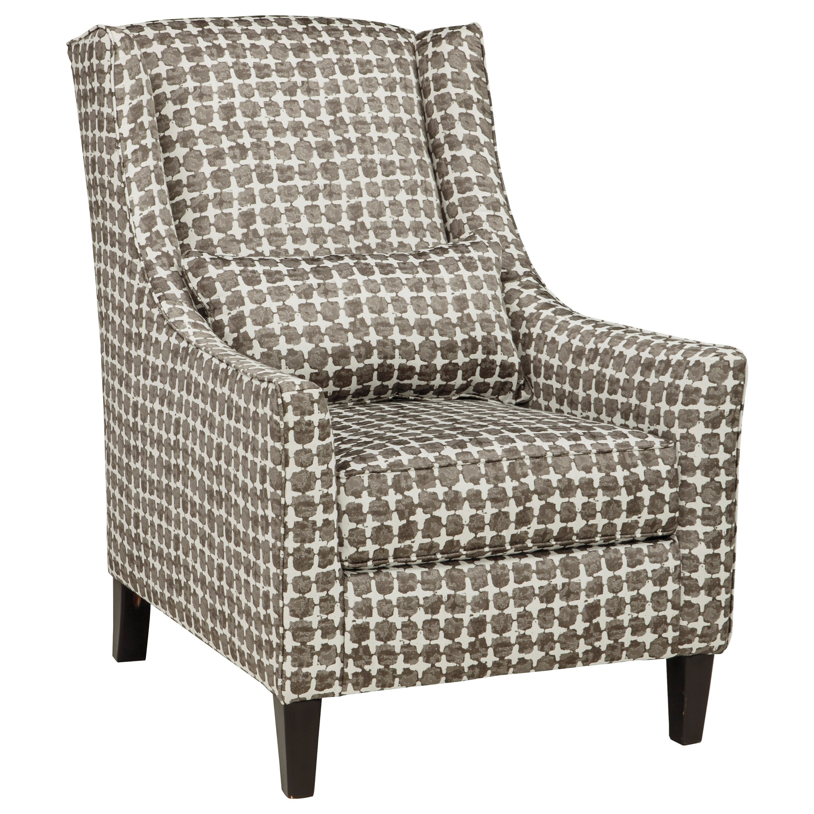 Benchcraft Lainier Accent Chair - Item Number: 5420221