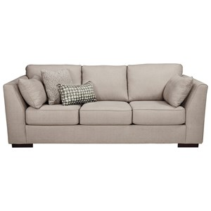 Ashley Lainier Sofa