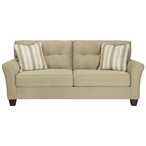 Ashley/Benchcraft Laryn Sofa