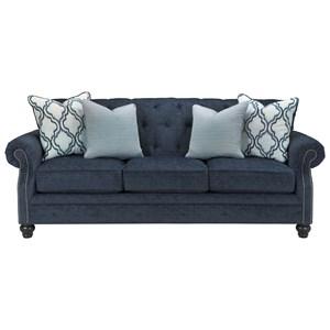 Benchcraft LaVernia Sofa
