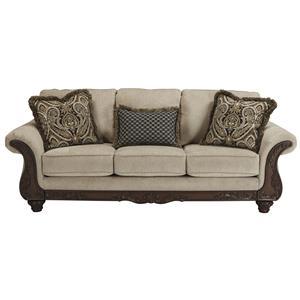 Ashley/Benchcraft Laytonsville Sofa