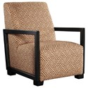 Benchcraft Leola Accent Chair - Item Number: 5360160