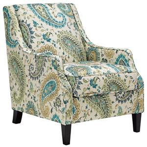 Benchcraft Lochian Accent Chair