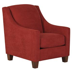 Benchcraft Maier - Sienna Accent Chair