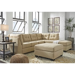 Upholstery Groups Fresno Madera Upholstery Groups Store