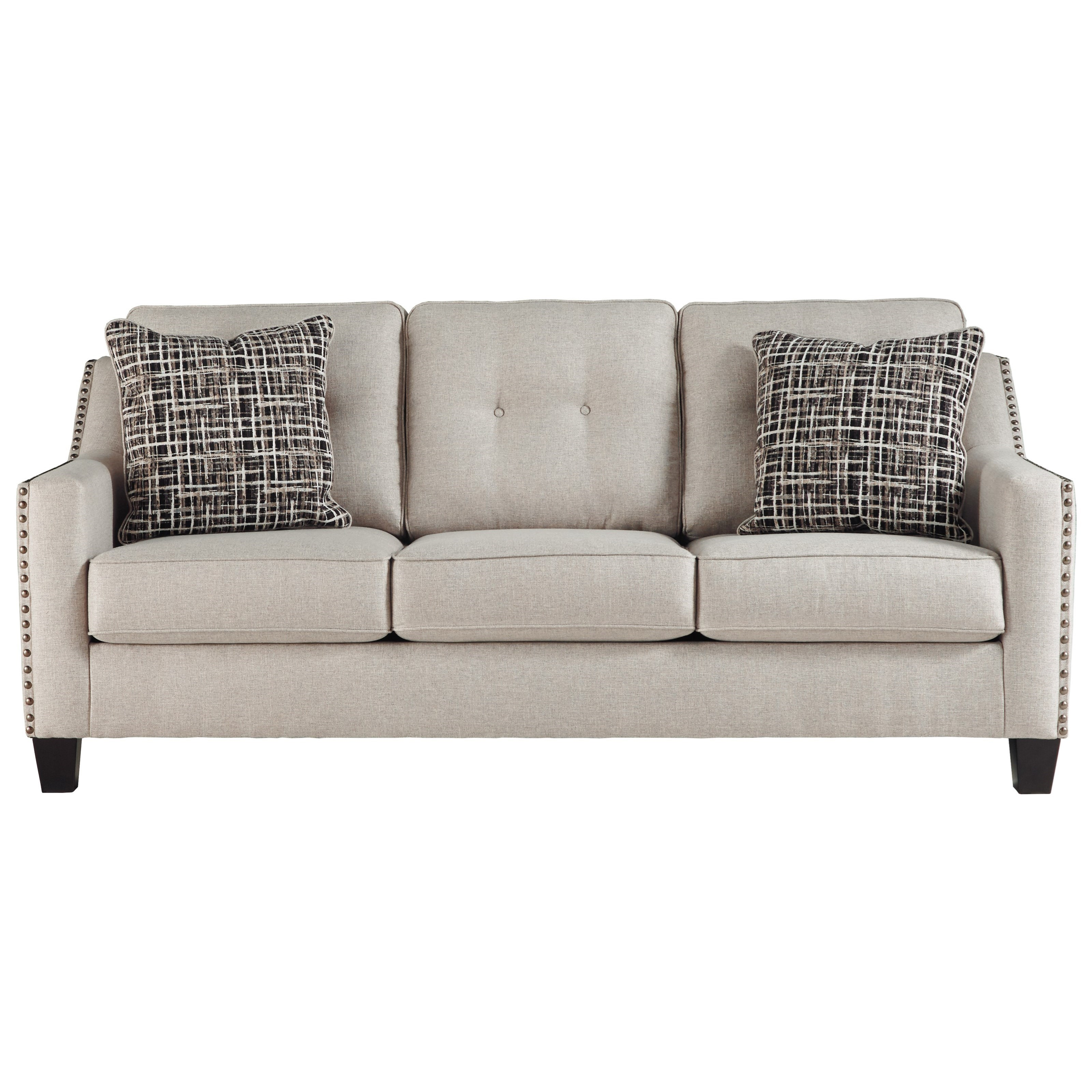 Benchcraft Marrero Sofa - Item Number: 2370238