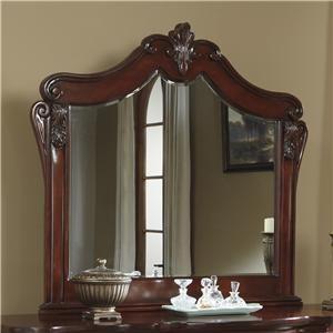 Benchcraft Martanny Bedroom Mirror
