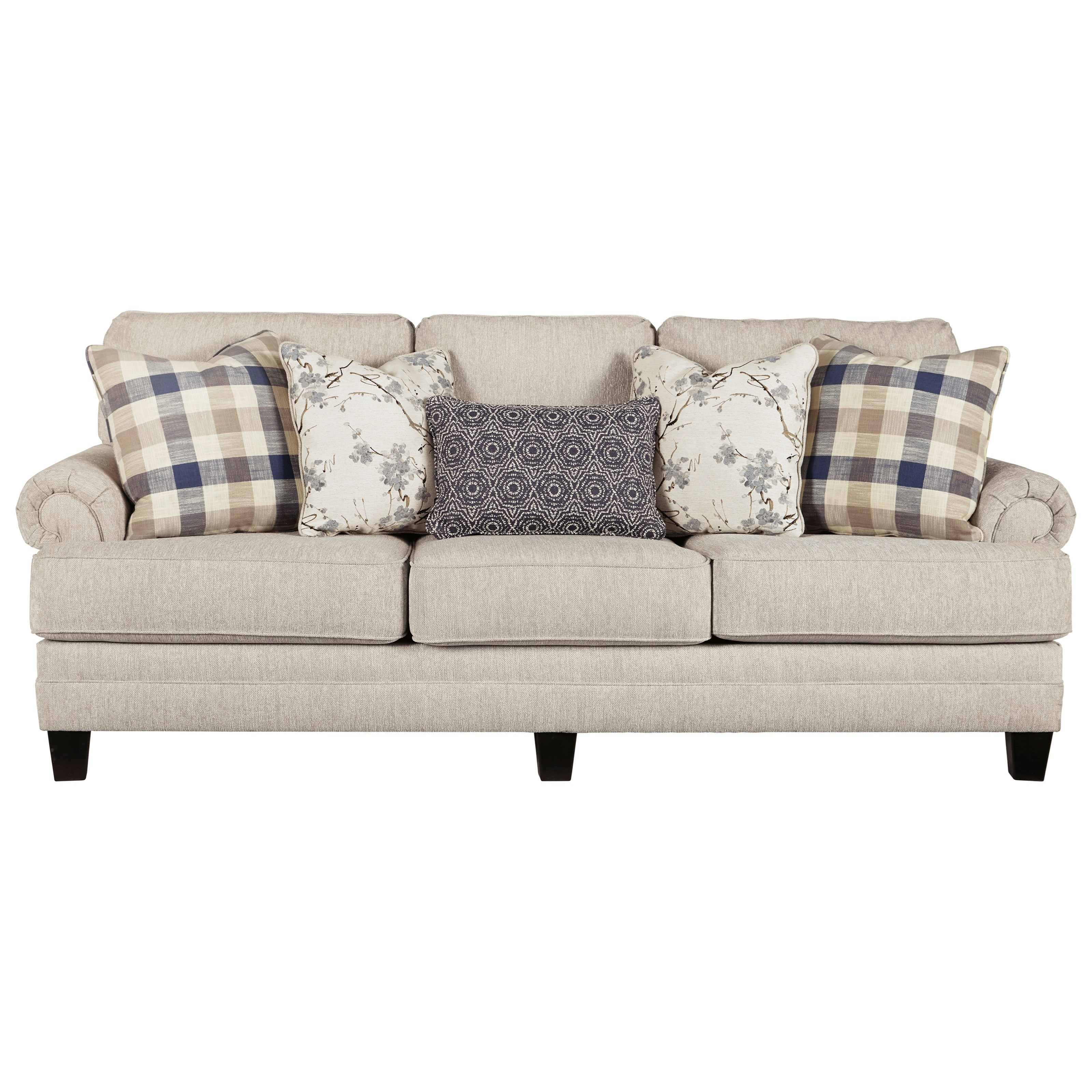 BETSY Sofa by JB King at EFO Furniture Outlet