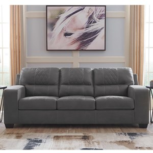 Benchcraft Narzole Sofa