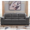 Benchcraft Narzole Sofa - Item Number: 7440138