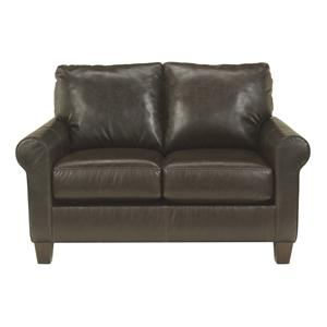 Benchcraft Collin Loveseat