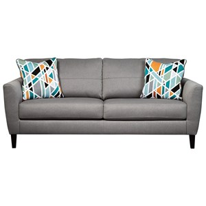 Benchcraft Pelsor Sofa