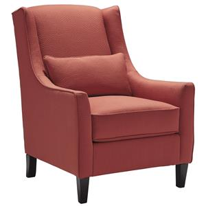 Benchcraft Sansimeon Accent Chair