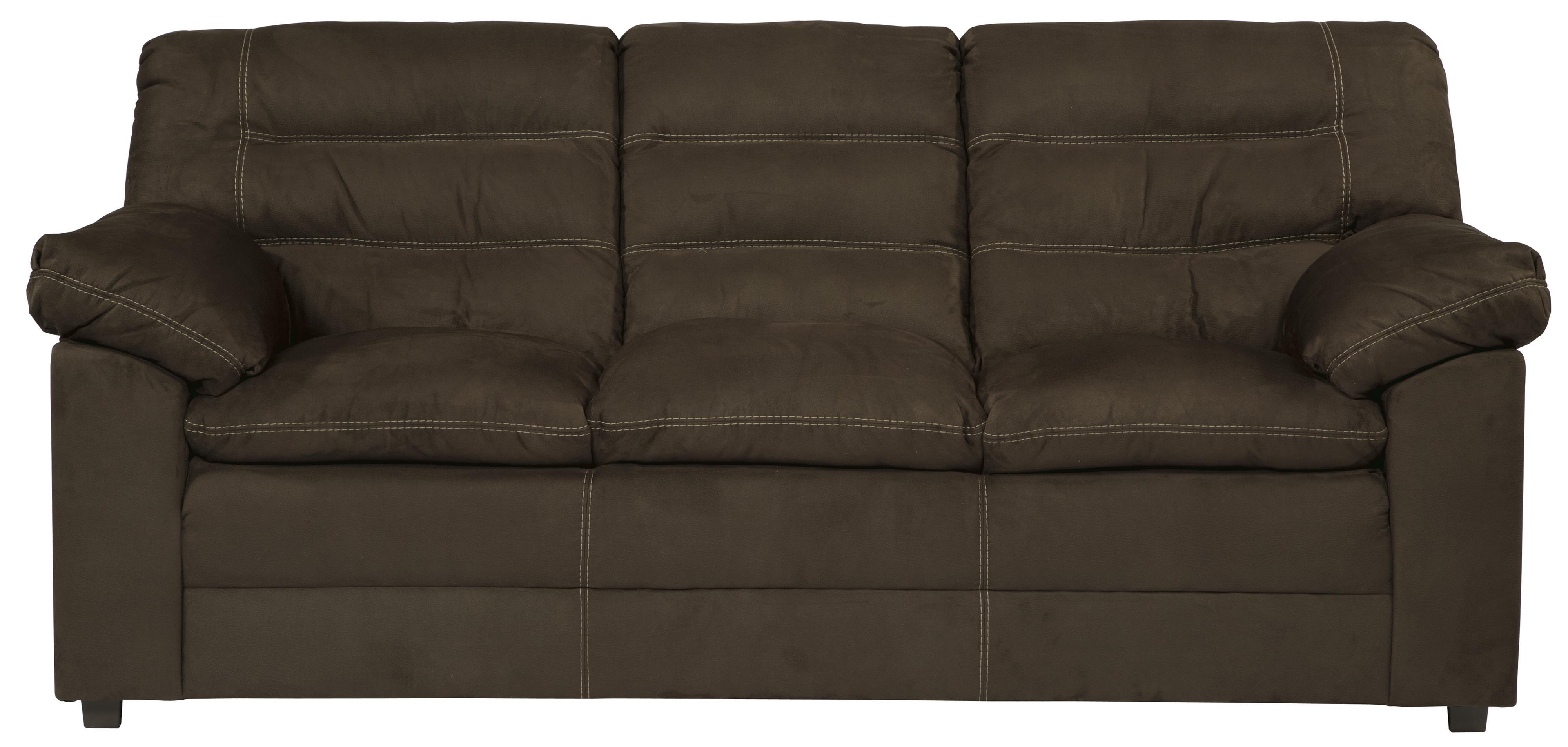 Benchcraft Talut Sofa - Item Number: 2990038