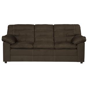 Benchcraft Talut Sofa
